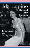 Ida Lupino: Beyond the Camera