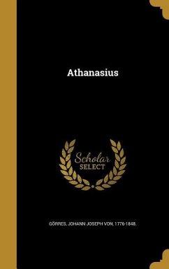 GER-ATHANASIUS
