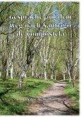 Gespräche auf dem Weg nach Santiago de Compostela