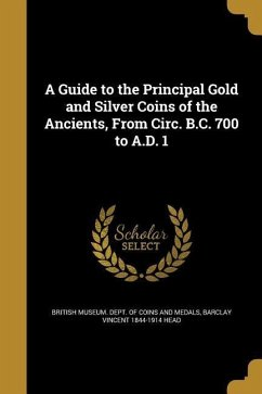GT THE PRINCIPAL GOLD & SILVER