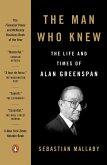 The Man Who Knew (eBook, ePUB)