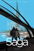 Saga Bd.6 (eBook, PDF)