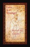Love is a Stranger (eBook, ePUB)