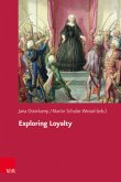 Exploring Loyalty