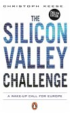 The Silicon Valley Challenge (eBook, ePUB)
