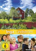 Inga Lindström Collection 21 DVD-Box