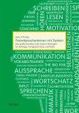 Fremdsprachenlernen mit System (eBook, ePUB)