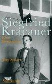 Siegfried Kracauer (eBook, ePUB)