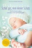Babywise - Schlaf gut, mein kleiner Schatz (eBook, ePUB)