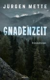 Gnadenzeit (eBook, ePUB)