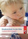 Kinderschutz in der Kita (eBook, PDF)