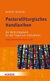 Pastoralliturgisches Handlexikon (eBook, PDF)