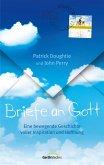 Briefe an Gott (eBook, ePUB)