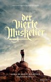Der vierte Musketier (eBook, ePUB)