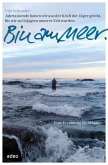 Bin am Meer. (eBook, ePUB)