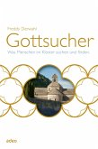 Gottsucher (eBook, ePUB)