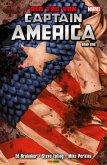 Der Tod von Captain America 1 (eBook, PDF)