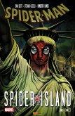 Spider-Man: Spider-Island 1 (eBook, PDF)
