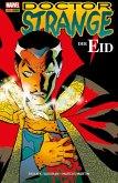 Doctor Strange - Der Eid (eBook, PDF)