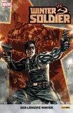 Winter Soldier MB 1 - Der längste Winter (eBook, PDF)