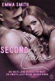 Second Chance (eBook, ePUB)