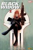Black Widow 2 - Tödliche Begegnungen (eBook, PDF)