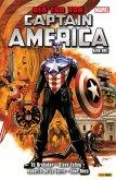 Der Tod von Captain America 3 (eBook, PDF)