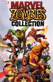 Marvel Zombies Collection 1 (eBook, PDF)