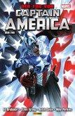 Der Tod von Captain America 2 (eBook, PDF)