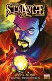 Doctor Strange - Anfang und Ende (eBook, PDF)