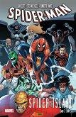 Spider-Man: Spider-Island 2 (eBook, PDF)