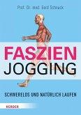 Faszien-Jogging (eBook, ePUB)