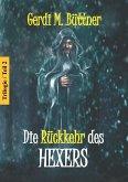 Die Rückkehr des Hexers (eBook, ePUB)