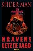Spider-Man: Kravens letzte Jagd (eBook, PDF)