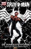 Marvel NOW! Spider-Man 5 - Die dunkelste Stunde (eBook, PDF)