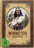 Winnetou - Deluxe Edition Deluxe Edition