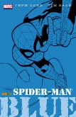 Spider-Man: Blue (eBook, PDF)