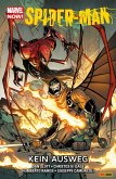 Marvel NOW! Spider-Man 3 - Kein Ausweg (eBook, PDF)