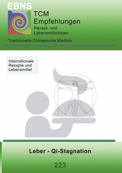 Ernährung - Empfehlungen - Rezept- und Lebensmittellisten (eBook, ePUB)