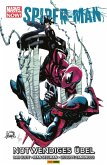 Marvel NOW! Spider-Man 4 - Notwendiges Übel (eBook, PDF)