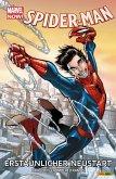 Marvel NOW! Spider-Man 7 - Erstaunlicher Neustart (eBook, PDF)