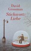Stichwort: Liebe (eBook, ePUB)