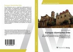 Europas islamisches Erbe