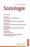 Soziologie Jg. 45 (2016) 4 (eBook, PDF)