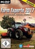 Farm-Experte 2017: Landwirtschaft - Viehzucht - Obstbau (PC)