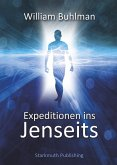 Expeditionen ins Jenseits (eBook, ePUB)