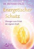 Energetischer Schutz (eBook, ePUB)