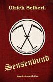 Sensenbund (eBook, ePUB)