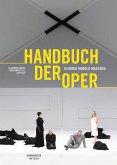 Handbuch der Oper (eBook, PDF)