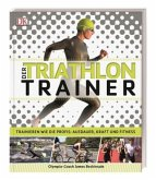 Der Triathlon-Trainer